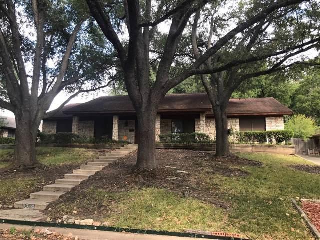 3609 Woodcrest Road, Temple, TX 76502 (MLS #14199199) :: Vibrant Real Estate