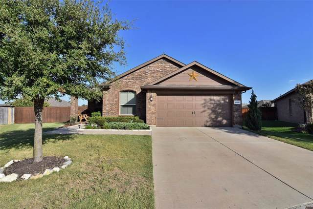 4800 Willow Branch Court, Fort Worth, TX 76036 (MLS #14199298) :: Real Estate By Design