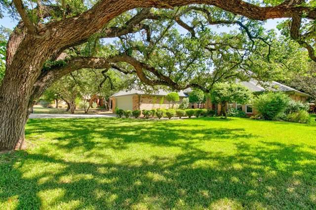 4907 Grande Court, De Cordova, TX 76049 (MLS #14199536) :: Lynn Wilson with Keller Williams DFW/Southlake
