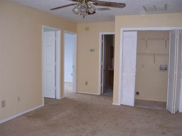 1038 Gaynor Avenue, Duncanville, TX 75137 (MLS #14199648) :: Century 21 Judge Fite Company