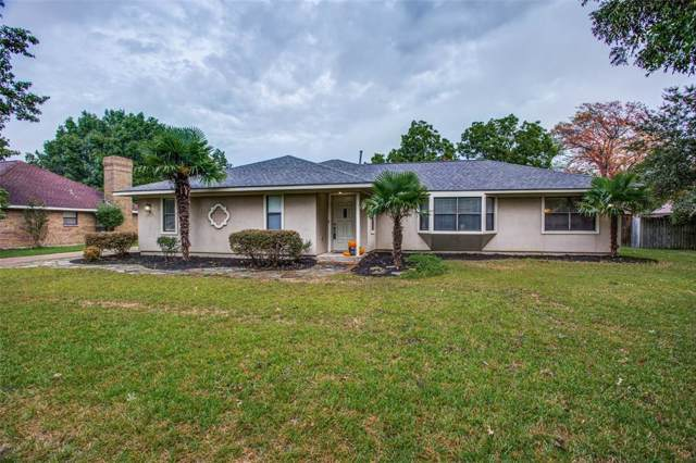 113 Greenway Street, Sunnyvale, TX 75182 (MLS #14199801) :: Lynn Wilson with Keller Williams DFW/Southlake