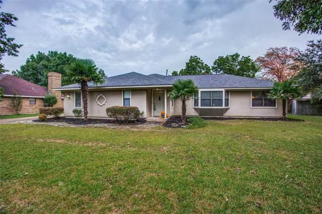 113 Greenway Street, Sunnyvale, TX 75182 (MLS #14199801) :: Tenesha Lusk Realty Group