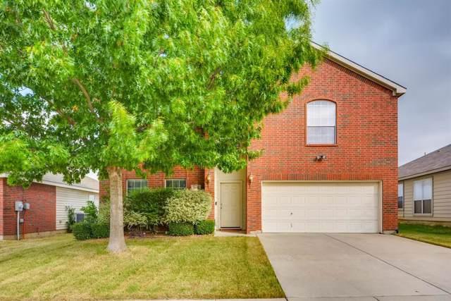 14325 Cedar Post Drive, Fort Worth, TX 76052 (MLS #14199828) :: Lynn Wilson with Keller Williams DFW/Southlake
