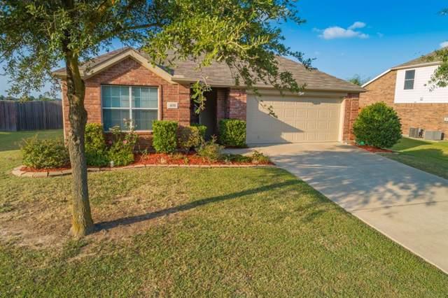 408 Cookston Lane, Royse City, TX 75189 (MLS #14199894) :: Lynn Wilson with Keller Williams DFW/Southlake