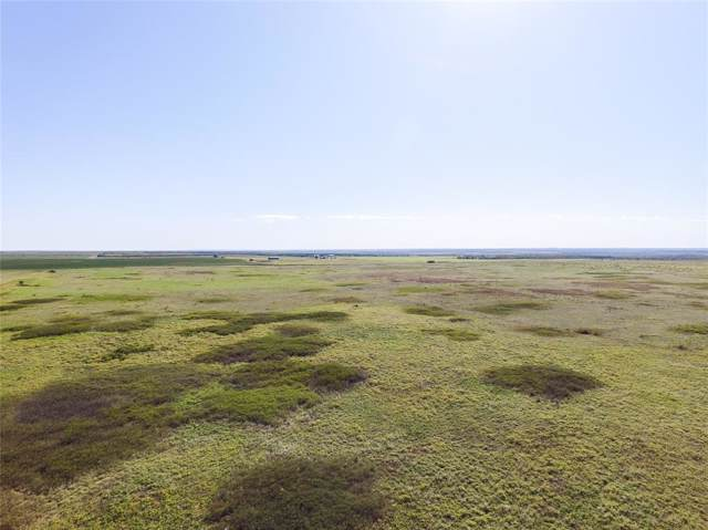 000 Cr 174, Rule, TX 79547 (MLS #14200014) :: RE/MAX Town & Country