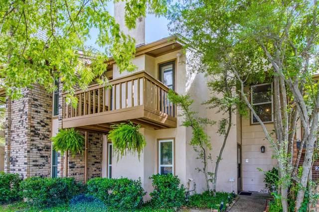 2104 Westbain Drive, Arlington, TX 76015 (MLS #14200129) :: All Cities Realty