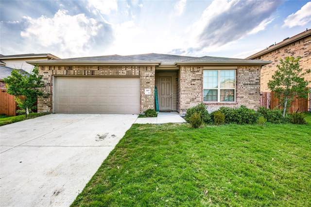 4007 Indian Paintbrush Lane, Heartland, TX 75126 (MLS #14200321) :: The Real Estate Station