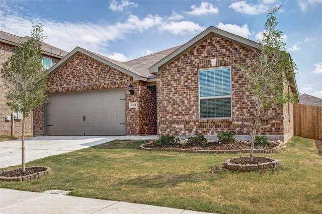 6364 Verdon Gorge Drive, Fort Worth, TX 76179 (MLS #14200455) :: Lynn Wilson with Keller Williams DFW/Southlake