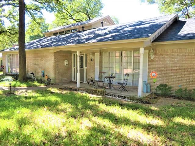 1707 Cypress Drive, Irving, TX 75061 (MLS #14201807) :: Lynn Wilson with Keller Williams DFW/Southlake