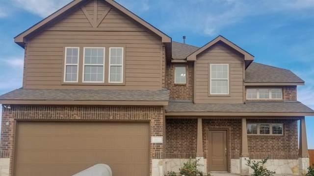 162 Colony Way, Fate, TX 75189 (MLS #14201871) :: RE/MAX Landmark