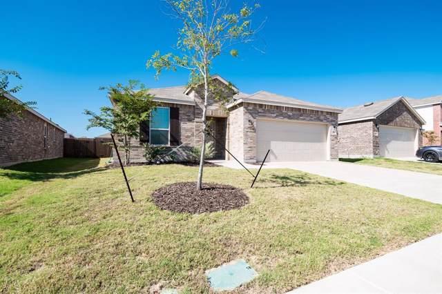 119 Waxberry Drive, Fate, TX 75189 (MLS #14201928) :: RE/MAX Landmark