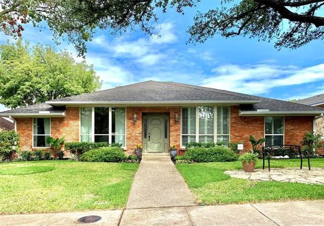 9145 Loma Vista Drive, Dallas, TX 75243 (MLS #14202036) :: The Real Estate Station