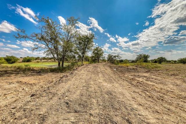 TBD 5 County Road 233, Stephenville, TX 76401 (MLS #14202117) :: The Kimberly Davis Group