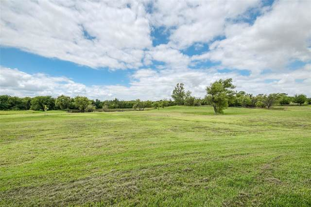 TBD County Road 501, Blue Ridge, TX 75424 (MLS #14202352) :: RE/MAX Town & Country