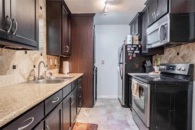 10562 High Hollows Drive #249, Dallas, TX 75230 (MLS #14202375) :: Vibrant Real Estate