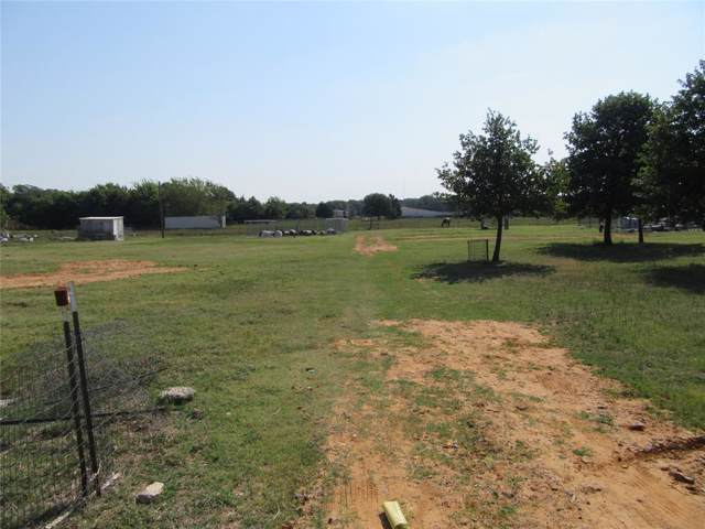 755 Randol Mill Avenue, Southlake, TX 76092 (MLS #14202470) :: Lynn Wilson with Keller Williams DFW/Southlake