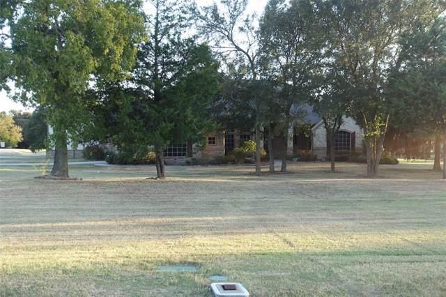 2015 Muscovy Court, Royse City, TX 75189 (MLS #14202476) :: Lynn Wilson with Keller Williams DFW/Southlake