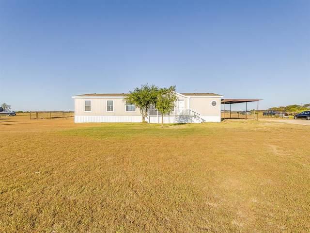 4225 County Road 913A, Joshua, TX 76058 (MLS #14202515) :: RE/MAX Pinnacle Group REALTORS