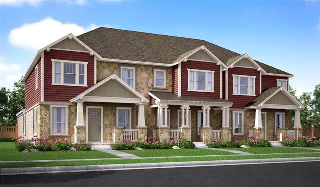 4743 Smokey Quartz Lane, Arlington, TX 76005 (MLS #14202670) :: Lynn Wilson with Keller Williams DFW/Southlake