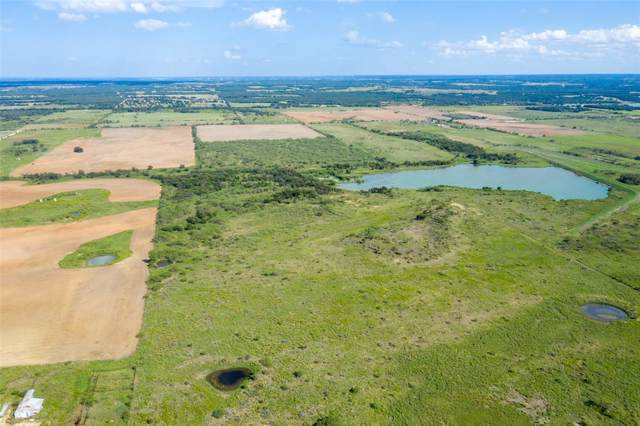 TBD Shawver Road, Perrin, TX 76486 (MLS #14202710) :: RE/MAX Town & Country