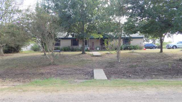 4774 County Road 4720, Cumby, TX 75433 (MLS #14202858) :: RE/MAX Town & Country