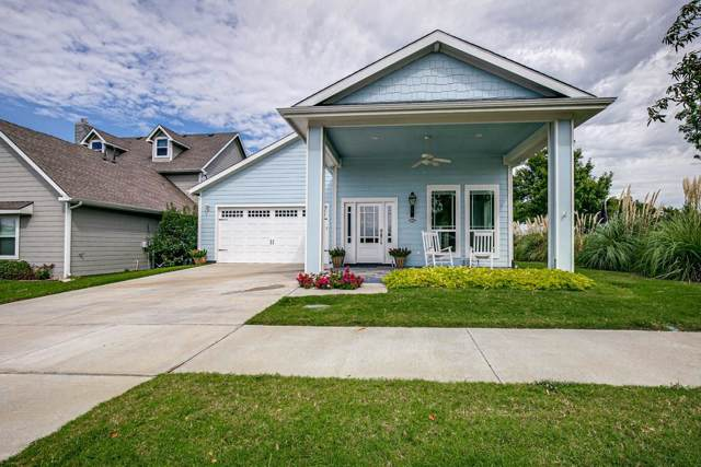 1043 St Thomas Court, Rockwall, TX 75087 (MLS #14202920) :: Kimberly Davis & Associates