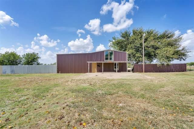 5753 Blackburn Drive, Joshua, TX 76058 (MLS #14202952) :: Potts Realty Group