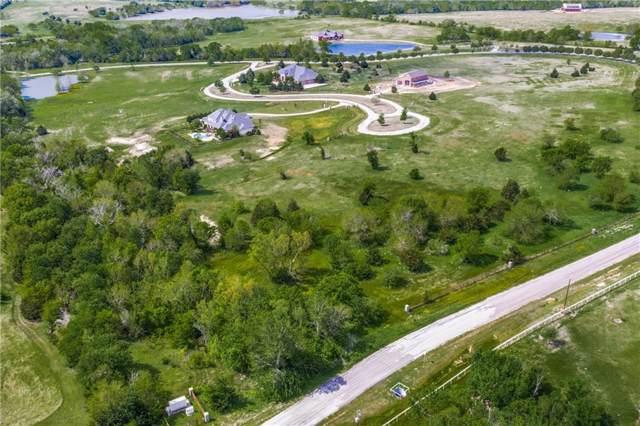 TBD Bear Creek, Celina, TX 75009 (MLS #14203086) :: Kimberly Davis & Associates