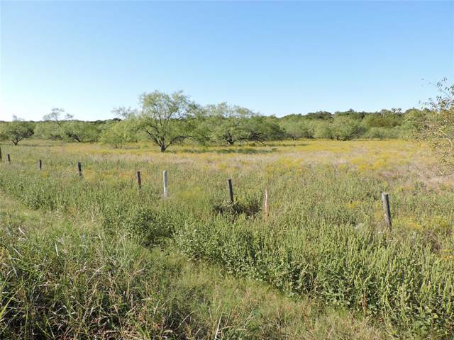 Lot 3 Hwy 56, Southmayd, TX 76268 (MLS #14203330) :: The Good Home Team