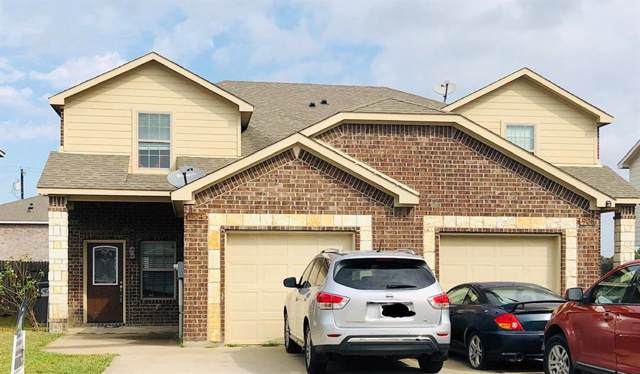 904 Parkplace Ridge, Princeton, TX 75407 (MLS #14203408) :: Real Estate By Design