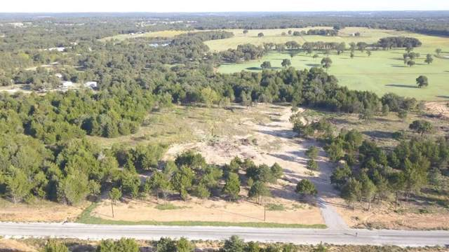 787 Cr 2184, Gainesville, TX 76240 (MLS #14203503) :: RE/MAX Town & Country