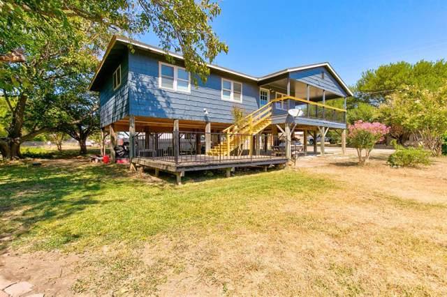 3620 Gerry Drive, Granbury, TX 76049 (MLS #14203544) :: Lynn Wilson with Keller Williams DFW/Southlake