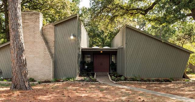 518 Lake N, Highland Village, TX 75077 (MLS #14203630) :: The Rhodes Team
