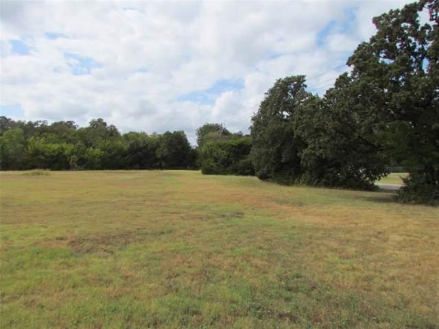 TBD River Oak Way Road, Lake Dallas, TX 75065 (MLS #14203808) :: SubZero Realty