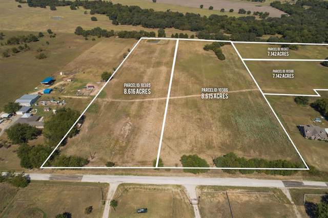 0000 Rs Cr 1525, Point, TX 75472 (MLS #14204049) :: RE/MAX Town & Country
