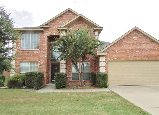 1716 Meadowlark Lane, Royse City, TX 75189 (MLS #14204280) :: Kimberly Davis & Associates