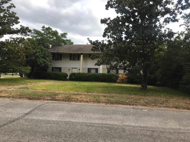 4064 High Summit Drive, Dallas, TX 75244 (MLS #14204486) :: Kimberly Davis & Associates