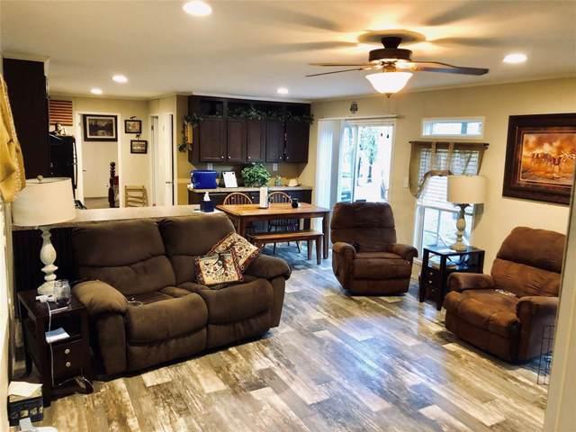 1740 Long Avenue, Pelican Bay, TX 76020 (MLS #14204538) :: Lynn Wilson with Keller Williams DFW/Southlake