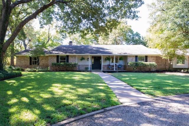 5910 Sleepy Hollow Lane, Midlothian, TX 76065 (MLS #14204783) :: Lynn Wilson with Keller Williams DFW/Southlake