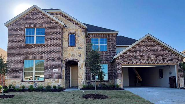 3213 Larkin Lane, Heath, TX 75126 (MLS #14204784) :: Lynn Wilson with Keller Williams DFW/Southlake