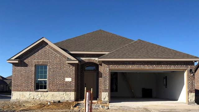 2973 Black Hills Boulevard, Heath, TX 75126 (MLS #14204803) :: Lynn Wilson with Keller Williams DFW/Southlake