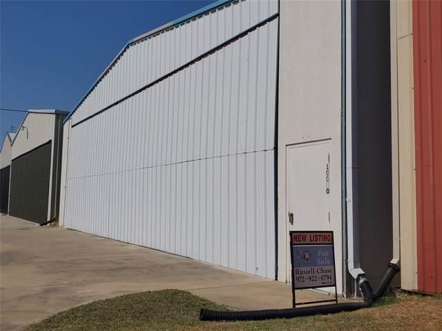 10030 Vought Lane, Mckinney, TX 75071 (MLS #14204832) :: The Heyl Group at Keller Williams