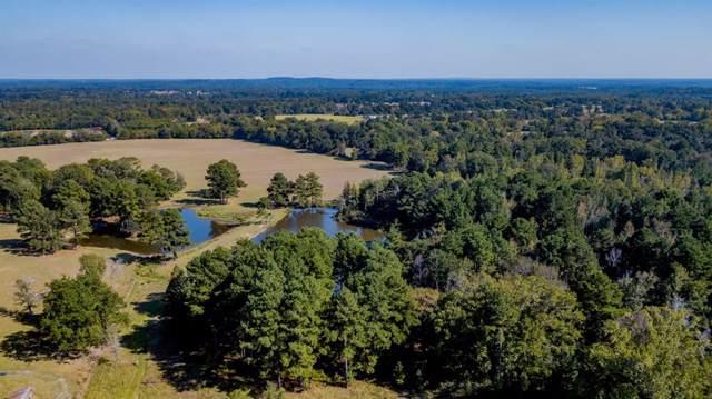 14850 Fm 2015, Tyler, TX 75706 (MLS #14204847) :: Dwell Residential Realty