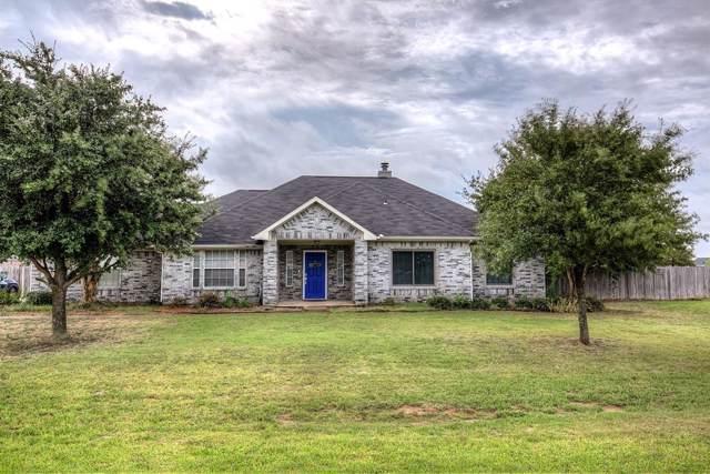10765 Linda Circle, Forney, TX 75126 (MLS #14204950) :: Lynn Wilson with Keller Williams DFW/Southlake
