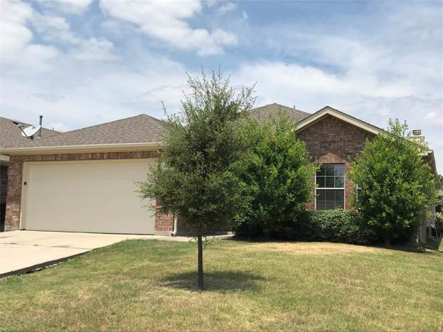 2333 Aurora Drive, Little Elm, TX 75068 (MLS #14205024) :: Lynn Wilson with Keller Williams DFW/Southlake