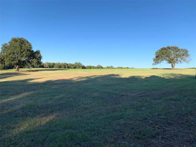 27?? Sandusky Road, Whitesboro, TX 76273 (MLS #14205028) :: Team Tiller