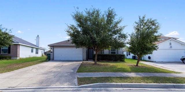 7226 Autumn Acres, Converse, TX 78109 (MLS #14205220) :: RE/MAX Town & Country