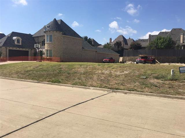 6317 Memorial Drive, Frisco, TX 75034 (MLS #14205492) :: The Daniel Team
