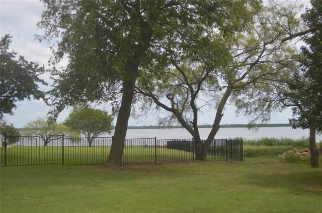 426 N Peninsula Drive, Lakewood Village, TX 75068 (MLS #14205494) :: The Good Home Team