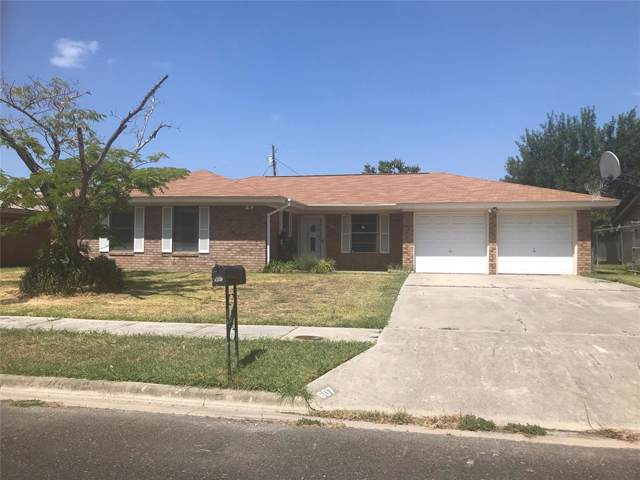 607 N 19th Street, Copperas Cove, TX 76522 (MLS #14205543) :: RE/MAX Pinnacle Group REALTORS